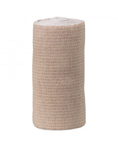 Select elastisches Bandage Band 12 cm