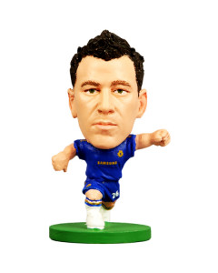 SoccerStarz John Terry