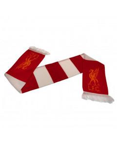 Liverpool šal