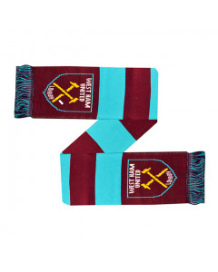 West Ham United šal