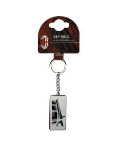 AC Milan obesek