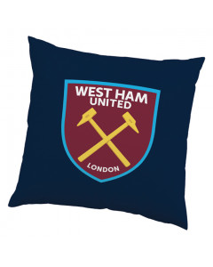 West Ham United blazina 38x35