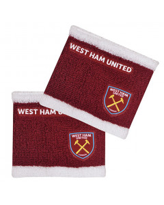 West Ham United 2x zapestni trak