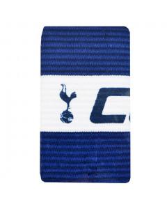 Tottenham Hotspur kapetanska traka