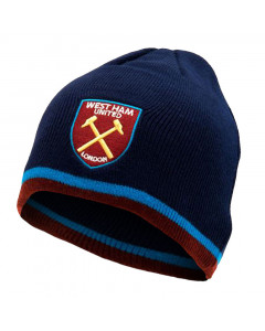 West Ham United zimska kapa