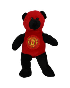 Manchester United medo