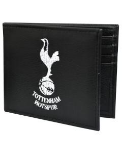Tottenham Hotspur Geldbörse