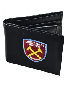 West Ham United novčanik
