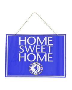 Chelsea Home Sweet Home tabla