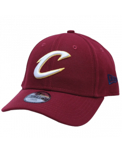 New Era 9FORTY The League Youth kapa Cleveland Cavaliers (11405643)