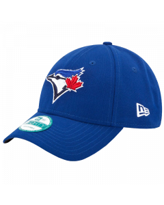 New Era 9FORTY The League kačket Toronto Blue Jays (10617827)