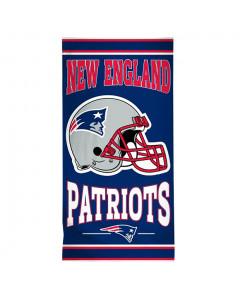 New England Patriots ručnik