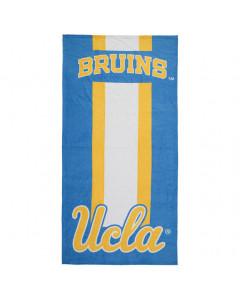 UCLA Bruins Badetuch 75x150