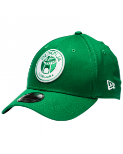New Era 39THIRTY Mütze NK Olimpija (11065853)