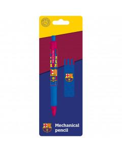 FC Barcelona Druckbleistift und Minen