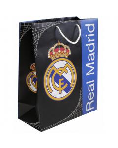Real Madrid darilna vreča
