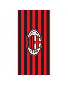 AC Milan ručnik 140x70