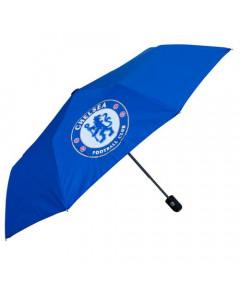 Chelsea automatischer Regenschirm