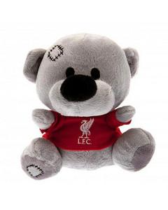 Liverpool Timmy medvedek