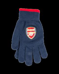 Arsenal rukavice