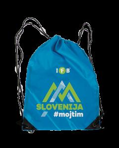Športna vreča IFB Slovenija