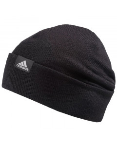 Adidas Performance Wintermütze (AB0349)
