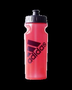 Adidas Trinkflasche 500 ml (BR6784)