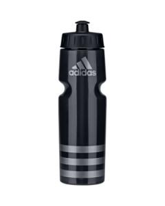 Adidas Trinkflasche 750 ml (S96920)