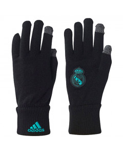 Real Madrid Adidas Handschuhe (BR7166)