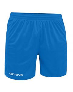 Givova P016-0002 kurze Hose One