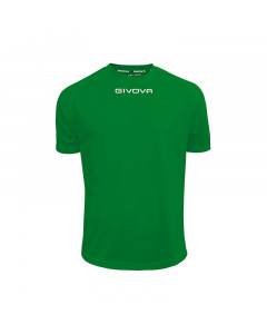 Givova MAC01-0013 otroška trening majica One