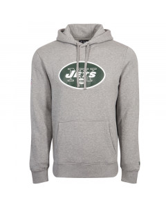 New Era Team Logo duks sa kapuljačom New York Jets (11073759)