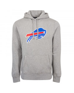 New Era Team Logo Kapuzenjacke Hoody Buffalo Bills (11073778)