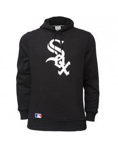 New Era Team Logo jopica s kapuco Chicago White Sox (11204003)