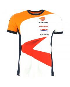 Repsol Honda HRC majica