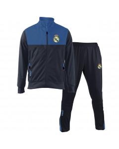 Real Madrid trenirka