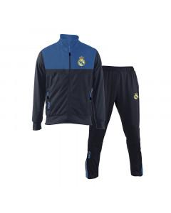 Real Madrid otroška trenirka