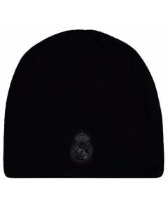 Real Madrid zimska kapa Premium N°3