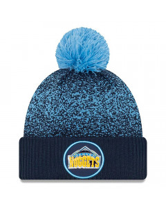 New Era On-Court zimska kapa Denver Nuggets (11471600)