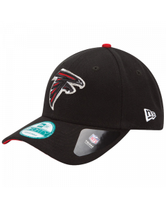 New Era 9FORTY The League Mütze Atlanta Falcons (10517894)