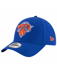 New Era 9FORTY The League Mütze New York Knicks (11405599)