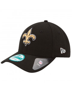 New Era 9FORTY The League kapa New Orleans Saints (10517876)