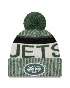 New Era Sideline zimska kapa New York Jets (11460387)