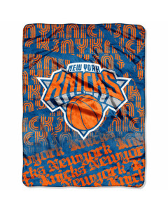 New York Knicks Northwest deka
