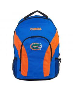 Florida Gators Northwest nahrbtnik