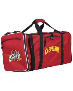 Cleveland Cavaliers Northwest športna torba