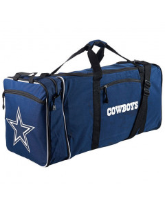 Dallas Cowboys Northwest športna torba
