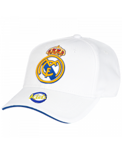 Real Madrid otroška kapa 1st TEAM