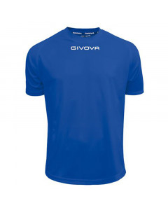 Givova MAC01-0002 Training T-Shirt One
