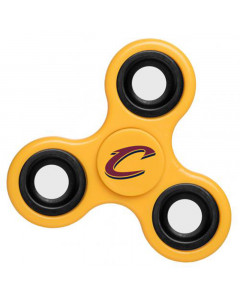 Cleveland Cavaliers Diztracto Spinner